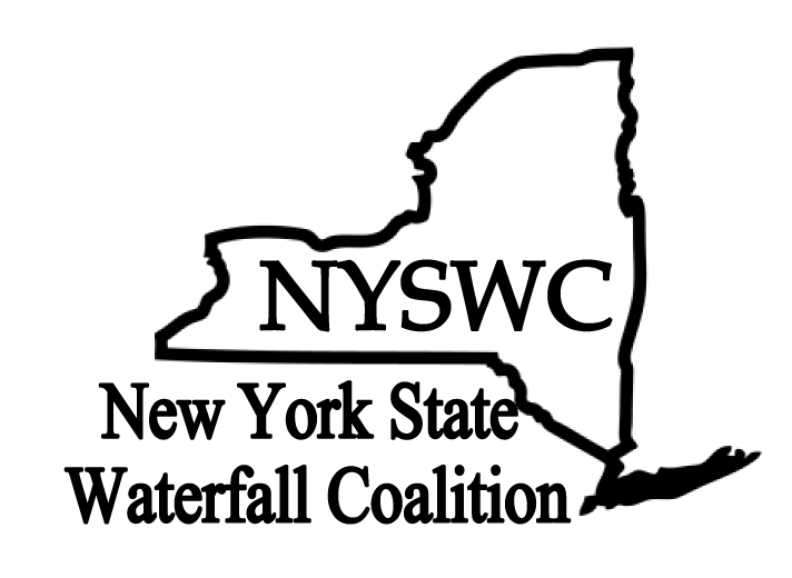 NYSWC